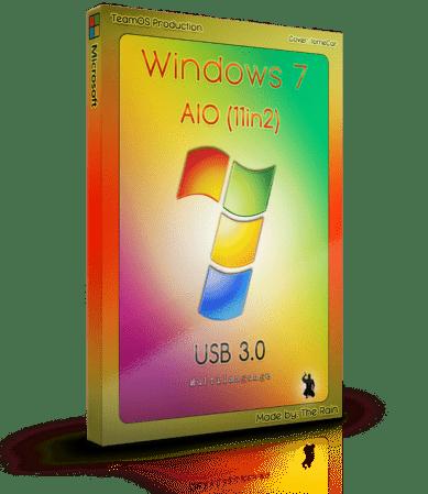 free download novel terjemahan sandra brown pdf