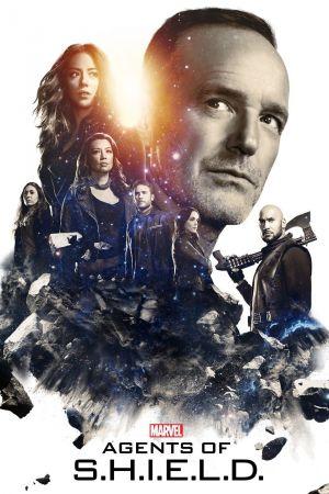 Marvels Agents of S.H.I.E.L.D S05E09 720p HDTV x264-AVS