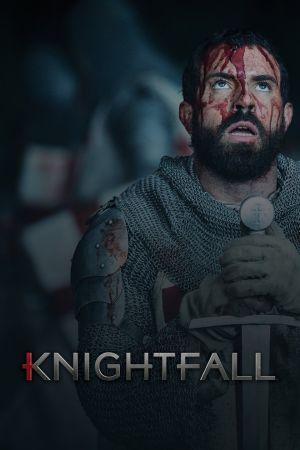 Knightfall S01E08 720p HDTV x264-KILLERS