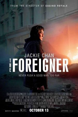 The Foreigner 2017 720p NF WEB-DL DD5.1 x264-NTb