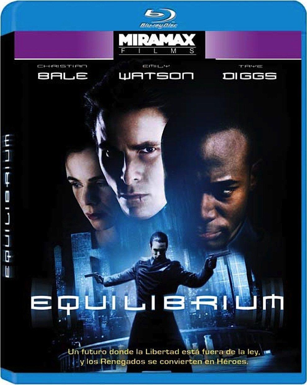 Download Equilibrium 2002 BRRip XviD MP3-RARBG - SoftArchive