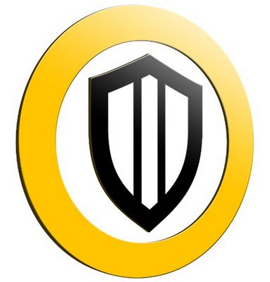 Symantec Endpoint Protection 14.0.3872.1100