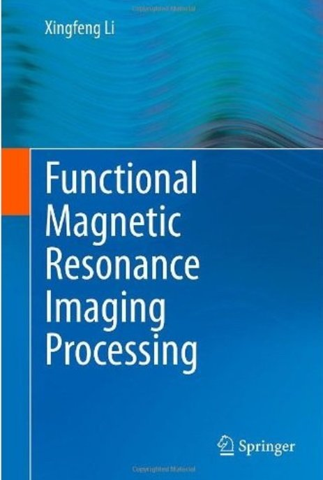 an introduction to the marconi medical systems magnetic resonance