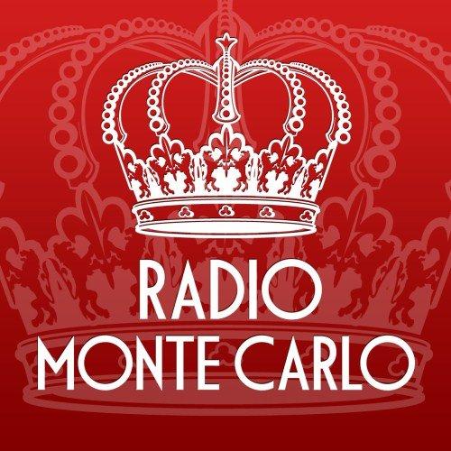 Radio Monte Carlo 105.9 FM Vol.01 (2018)