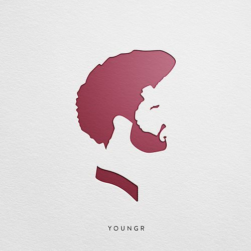 Youngr - This Is Not an Album (2018)