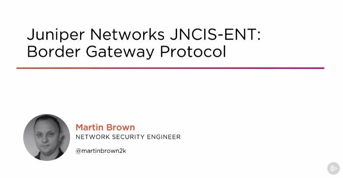 ents 640 networks and protocols View aditya lad's profile on linkedin networks and protocols (ents 640) networks and protocols (ents 640) university of mumbai discrete time signal processing.