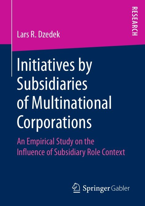 the role of multinational corporations Multinational corporations (mnc) played a major role in the global economy, they are considered as generator since they channel physical and economic capital comprise in investment in this case, why did multinational corporations invest in another country.