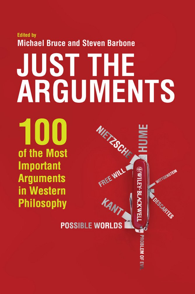 the types of arguments in philosophy Most of the arguments philosophers concern themselves with are--or purport to be--deductive arguments when you're doing philosophy.
