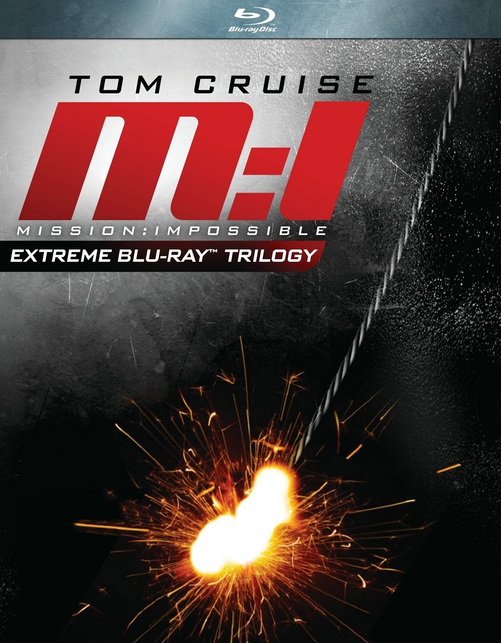 Download Mission Impossible 1996 720p BluRay DTS x264-CtrlHD