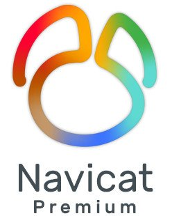 Download Navicat Premium 12.1.15 (x64)Keygen Torrent