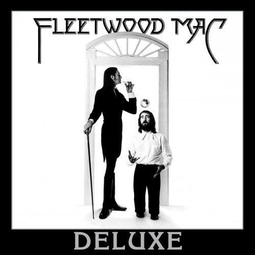 Fleetwood Mac - Fleetwood Mac (Deluxe) (2018)