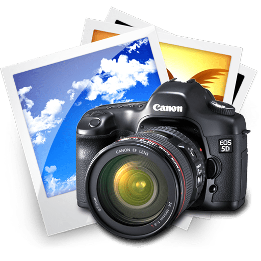 Portable Altarsoft Photo Editor 1.51