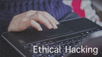 Ethical hacking - Phishing on Business Email Compromise 101