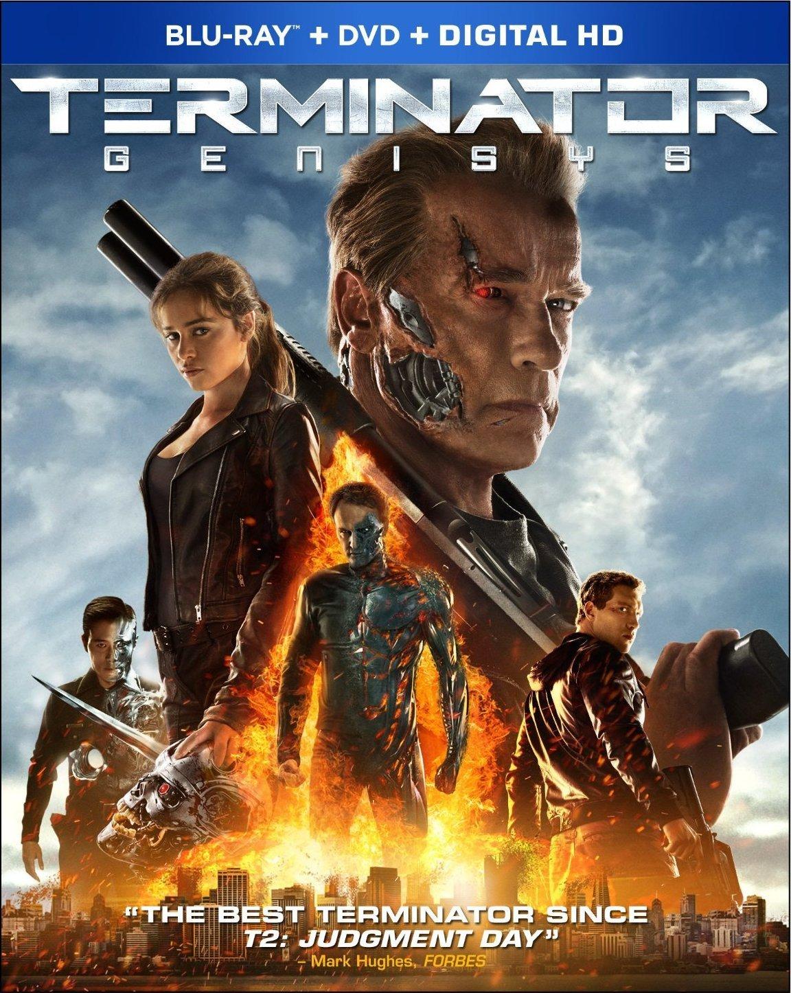 Download Terminator Genisys 2015 3D HSBS 1080p H264 AC3 5 ...