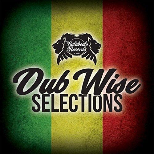 VA - Dubwise Selections (2017)