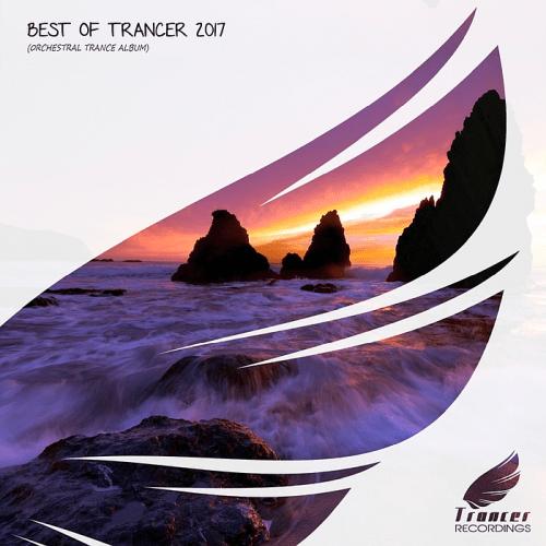 VA - Best Of Trancer (2018)
