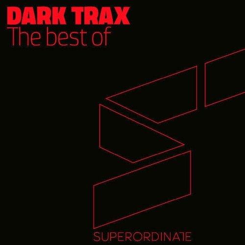 Best of Dark Trax (2018)