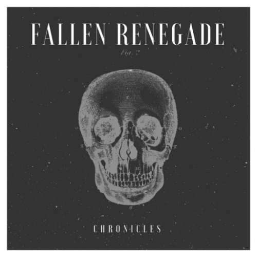 Fallen Renegade - Chronicles (2018)