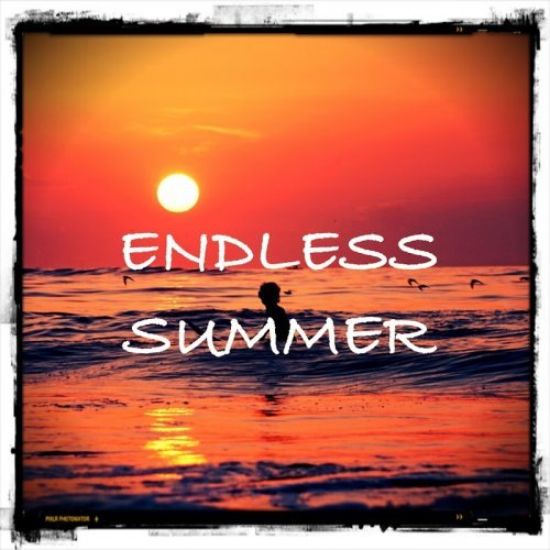 VA - Endless Summer (2018)