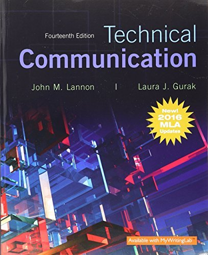 the interpersonal communication book 14th edition pdf free