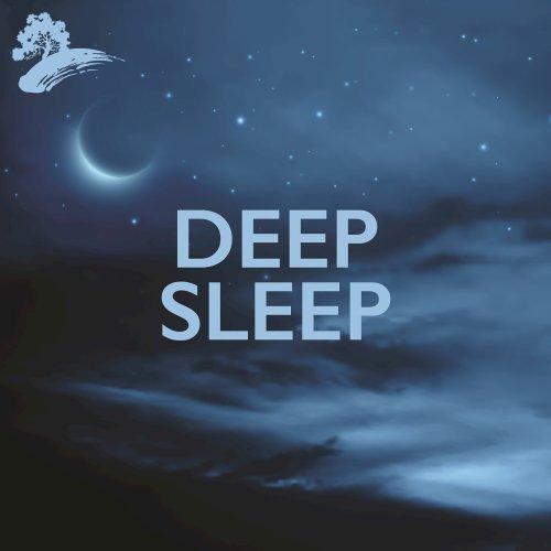 David Arkenstone - Deep Sleep (2017)