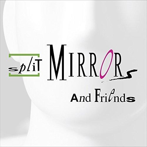Download VA - Split Mirrors And Friends (2017)[MP3 320KBPS][WWRG] Torrent