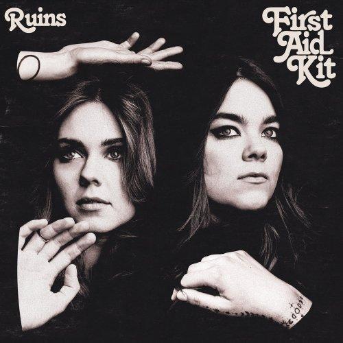 First Aid Kit - Ruins (2018)