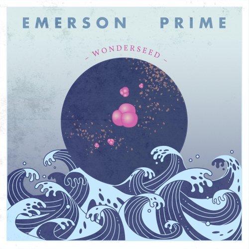 Emerson Prime - Wonderseed (2018)