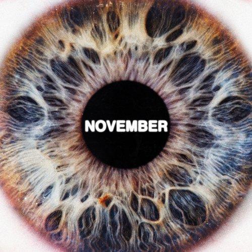 SiR - November (2018)