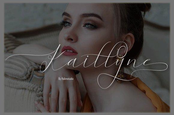 Kaitlyne 2197490