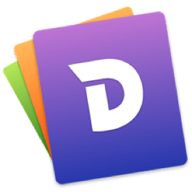 Download Dash 4 1 3 macOS - SoftArchive