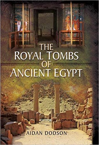 royal annals of ancient egypt pdf