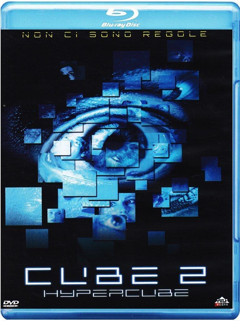 cube 2 720p download