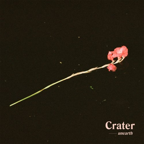 Crater - Unearth (2018)