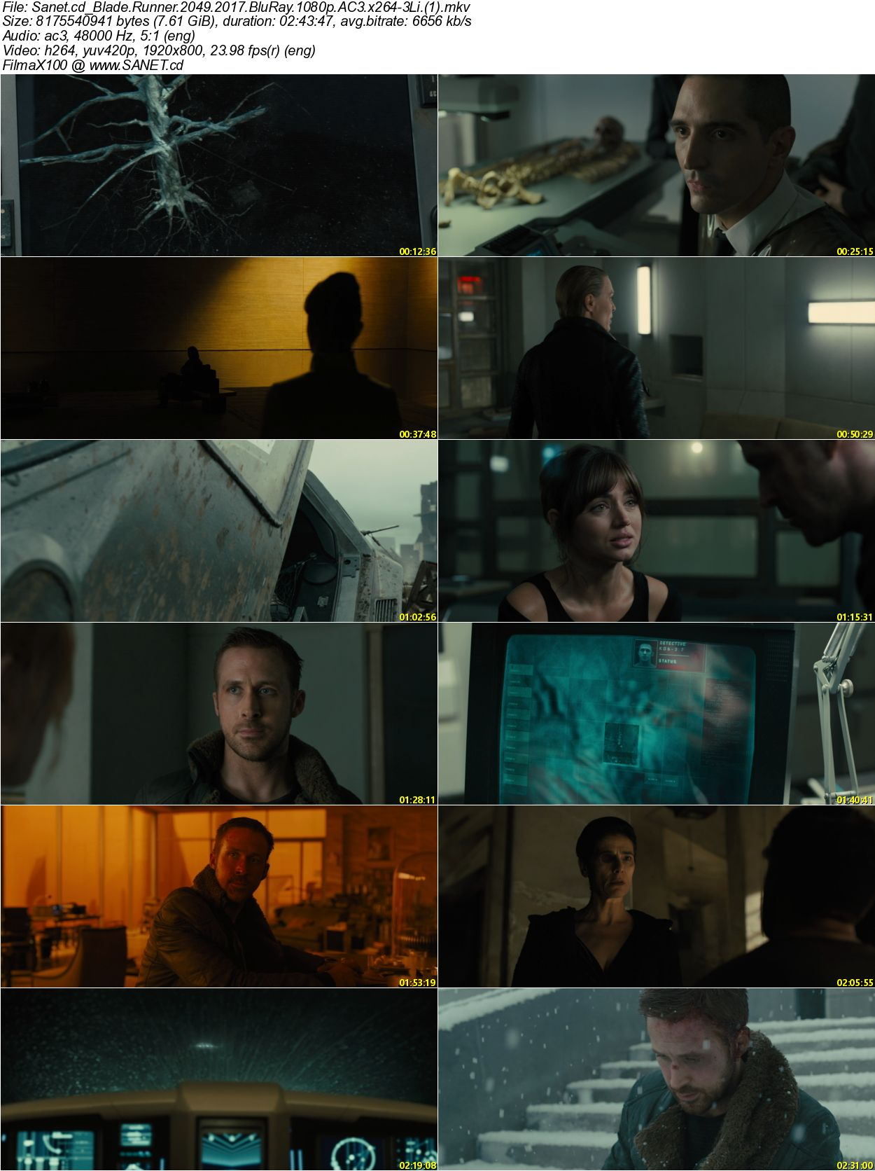 blade runner 2049 bluray 1080p download