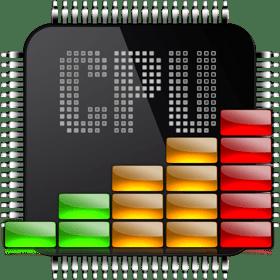 CPULed 1.3 macOS