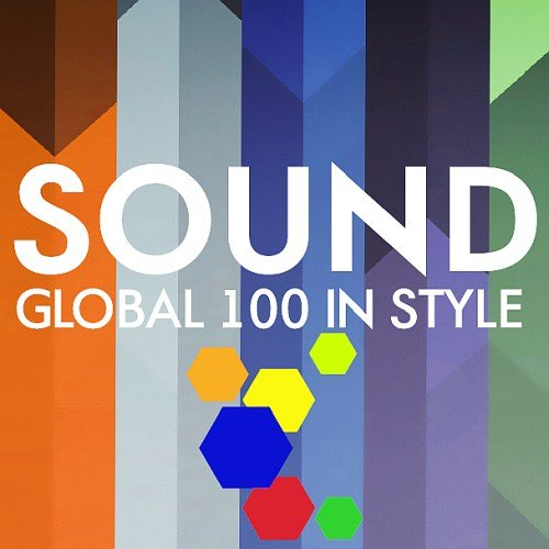 Global 100 In Style (2018)