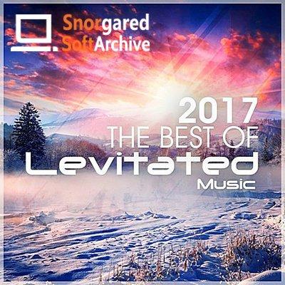 VA - The Best Of Levitated Music 2017 (2018)