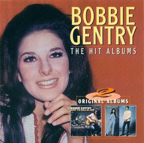 Bobbie Gentry - The Hit Albums (1995)