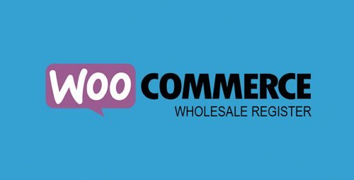CodeCanyon - WooCommerce Wholesale Pricing Register v1.4.2 - 8018595
