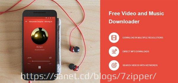 Download SnapTube - YouTube Downloader HD Video Beta v4 35 1