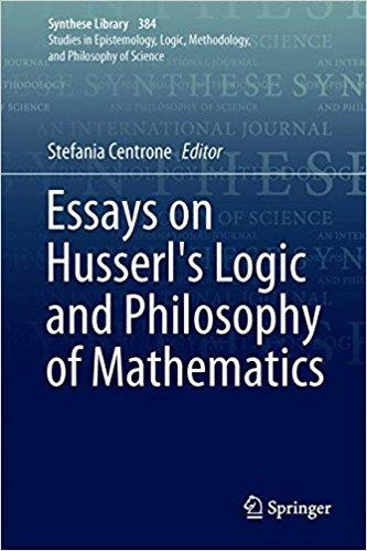 Logic Essays: Examples, Topics, Titles, Outlines