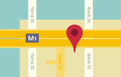 WPMU DEV - Google Maps v2.9.2 - WordPress Plugin