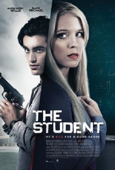 Download The Student 2017 WEB-DL x264-ION10 - SoftArchive