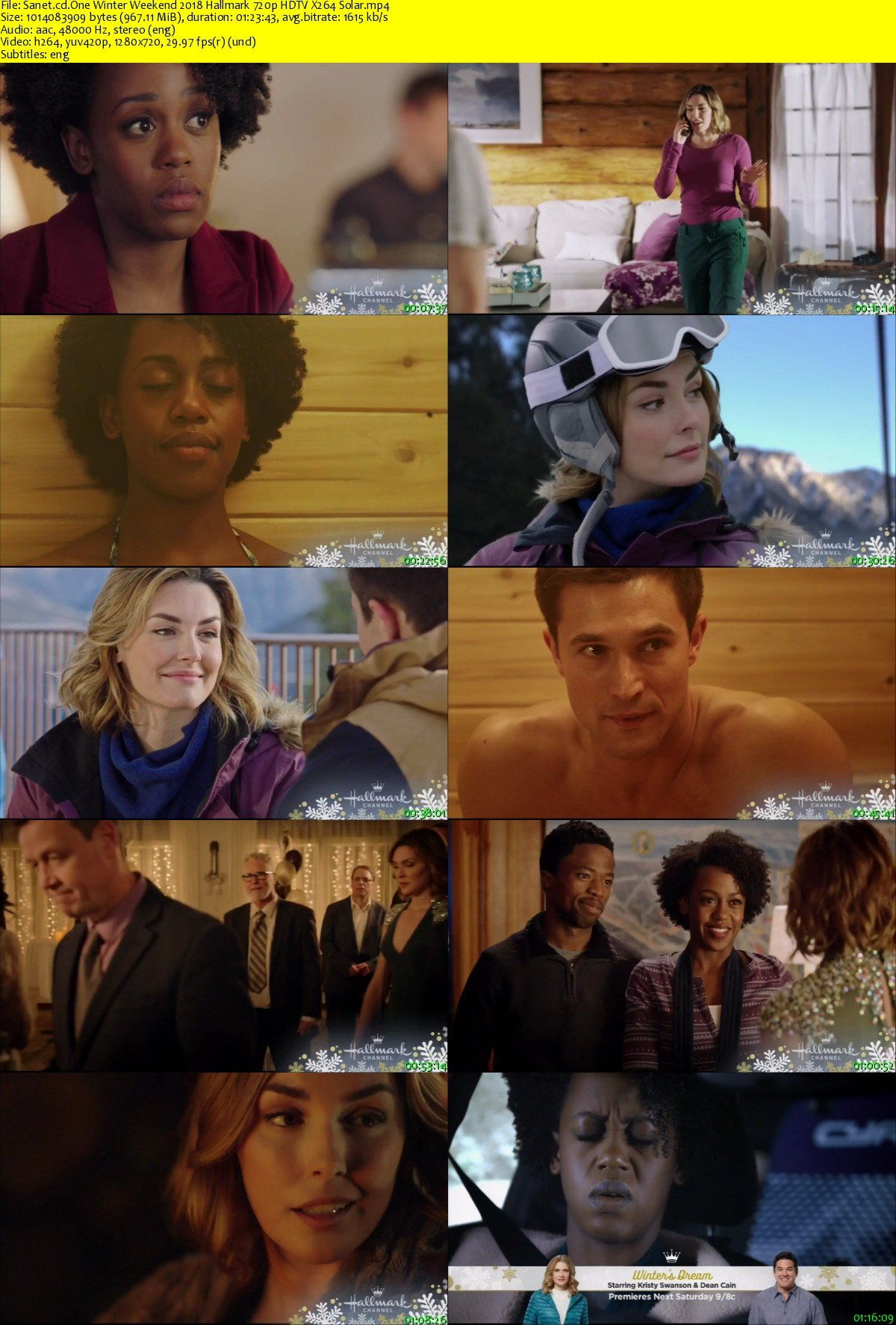 Download Hours And S21E07 720p HDTV x264 LiNKLE mkv