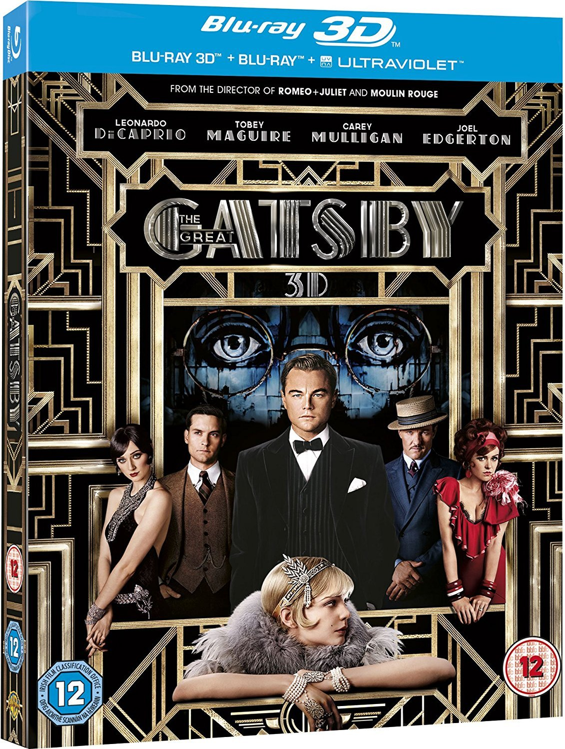 symbolism and imagery in gatsby The symbolism of owl-eyes appear again in chapter 3 but in a different way this time the symbol appears through a man with owl-eyed spectacles who spends his time in the library during gatsby's party.