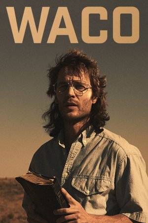 Waco S01E02 720p WEB x264-TBS