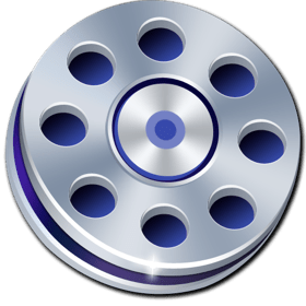 AnyMP4 Mac Video Converter Ultimate 8.1.28 macOS