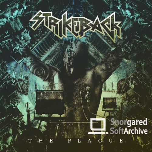 Strikeback - The Plague (2018)
