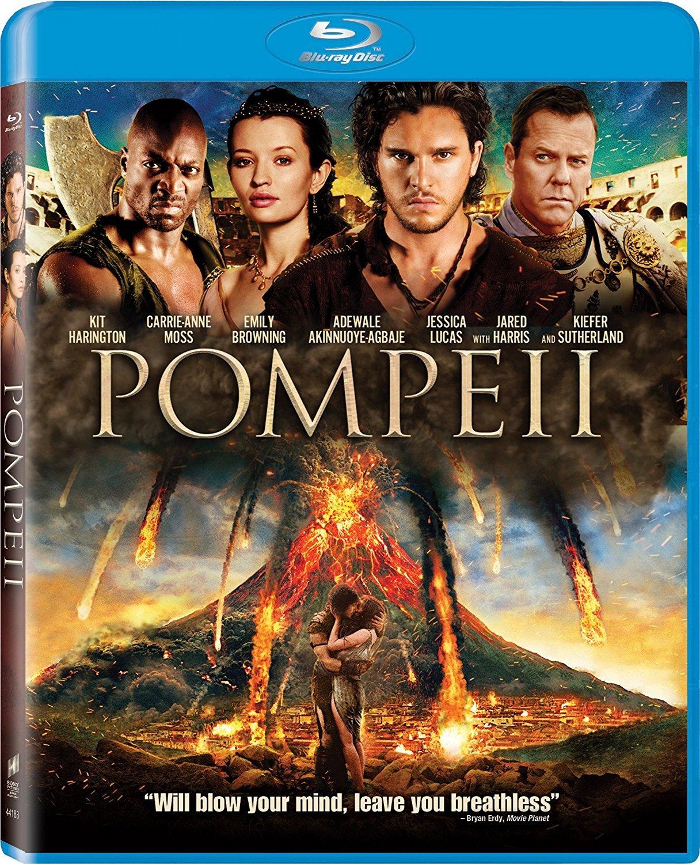 pompeii 2014 download